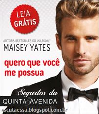 banner_lateral_livro1