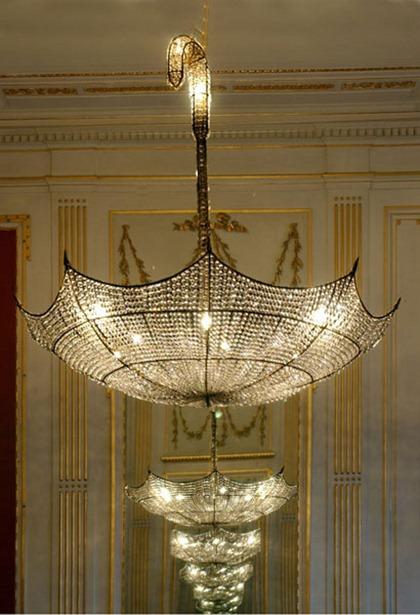 chandelier-art-5