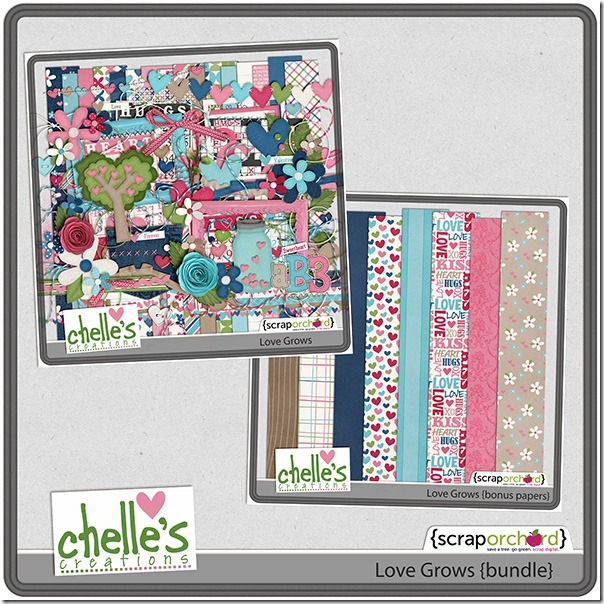 cc_lovegrows_bundle