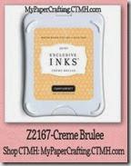 creme brulee ink-200
