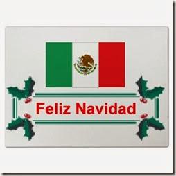 feliz navidad mexico (5)