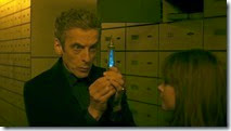 Doctor Who - 3505 -18
