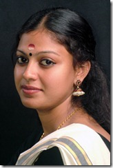 Anusree_hot_in_saree_pics