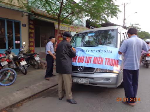 QuangNamDot2_Ngay1-2_03.JPG