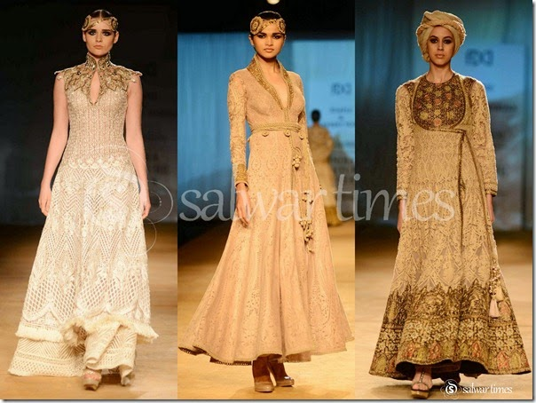 Rimple_&Harpreet_Narula_Collection(1)