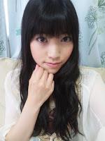 Ishihara Kaori.jpg