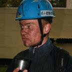 2009-marathon-14.jpg