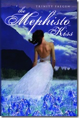 The-Mephisto-Kiss-Cover-681x1024
