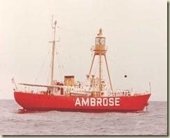 Ambrose_Lightship[1]