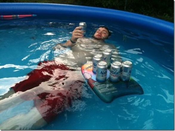 silly-drunk-people-33