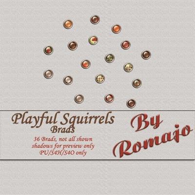 PS-Romajo-preview-brads