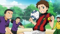 [Doremi-Oyatsu] Ginga e Kickoff!! - 13 (1280x720 x264 AAC) [75DEACF5].mkv_snapshot_21.36_[2012.06.30_16.22.00]