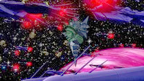 Space Dandy - 02 - Large 20