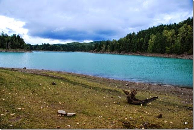 09-26-14 Alder Lake Area (8)