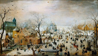 Hendrick_Avercamp_-_Winterlandschap_met_ijsvermaak.jpg