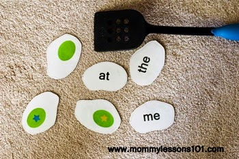 greeneggs08 mommy lessons101