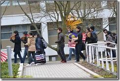 Warwick University D3100  09-02-2012 13-45-033
