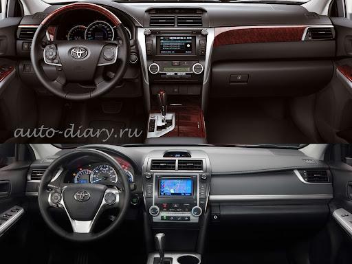 Toyota-Camry-EU-USA-2.jpg