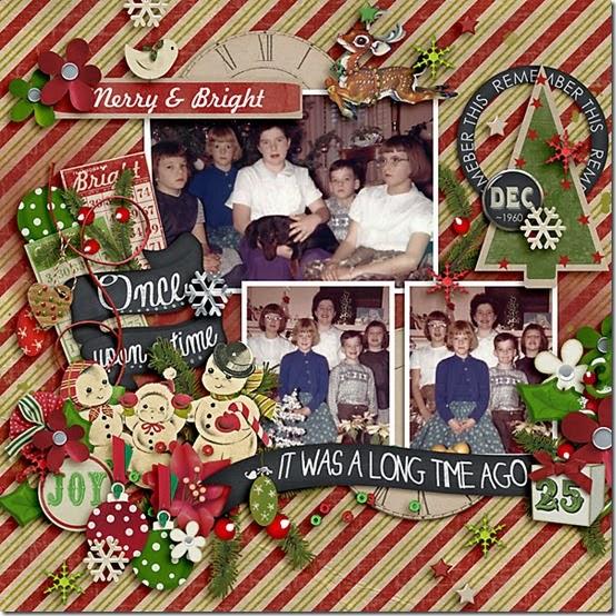 Christmas_1960