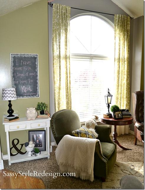 frontroom  bentley2