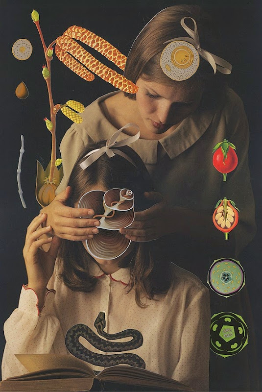 Ashkan Honarvar & Magdalena Franczuk 5