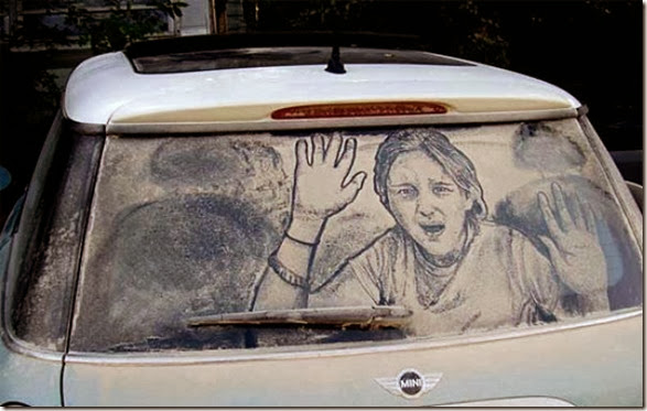 dirty-window-art-005