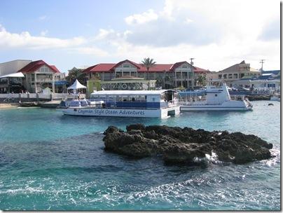 Cruise2012 206
