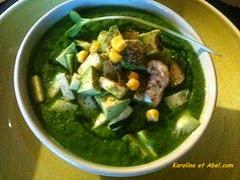 soupe verte 2