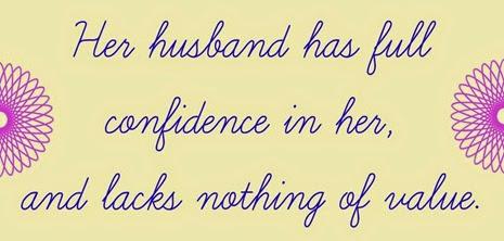 Proverbs 3111[4]