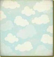 145x145_friendly-skies-0