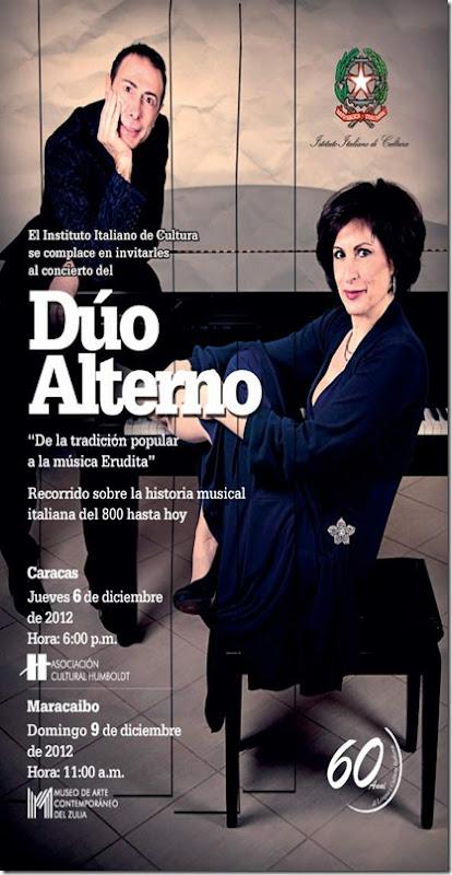 IIC Duo Alterno.indd