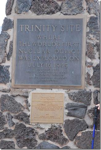 04-06-13 B Trinity Site (56)
