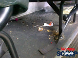 Hate Crime In Spring Valley - Child On Bus Hit By Rock - imagejpeg952%252520%2525281%252529.jpg