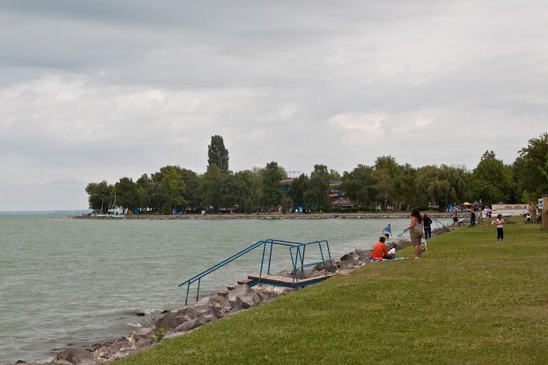 Балатон, Balaton