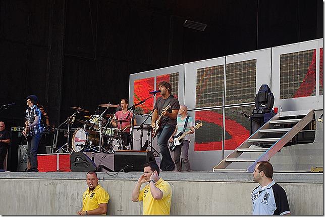 summer2 2011 014
