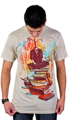 t-shirt-design-inspiration-graphic-design-025