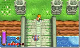 3DS_ZeldaLBW_1001_19