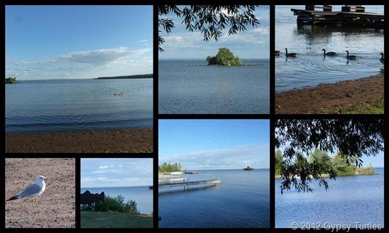 201207 Wisconsin2