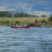 Rafting on Yellowstone River 041.JPG