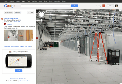 google data center-03