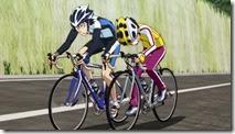 Yowamushi Pedal - 08 -35