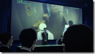 Zankyou no Terror - 03.mkv_snapshot_03.55_[2014.07.25_16.33.47]