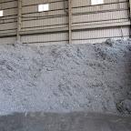 廢鋁-廢鋁削(1).jpg
