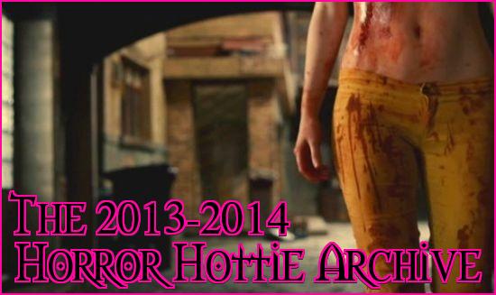 2013 HH Archive