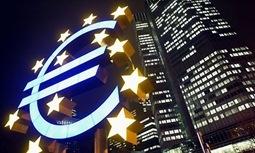 European_Central_Bank_01