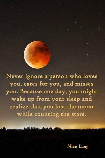 never_ignore