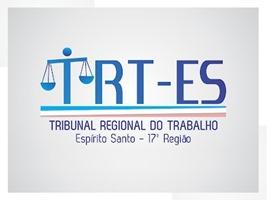 trt17-es