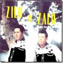 zilo-Cantam-Para-Seus-Fans