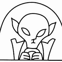 alien14.jpg