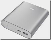 Flipkart : Buy Xiaomi MI 5200 mAh Power Bankat Rs.599 only :buytoearn